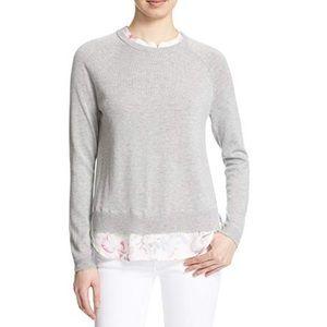 Joie Zaan Sweater